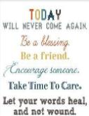 bd1feaae31afebdb143eaeda7e57ebfa--so-true-favorite-quotes