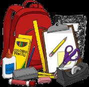 school_supply_lists