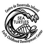 school logo smallest636071447889214726