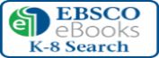 EBSCO E-Books K-8 Search