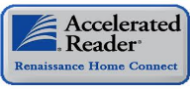 Accelerated Reader: Renaissance Home Connect