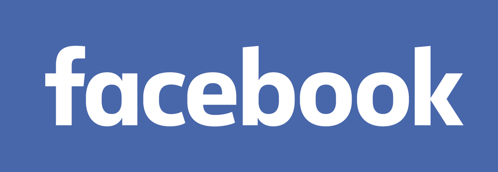 facebook_2015_logo_detail636015950947108545