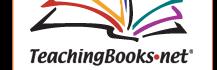 Teaching Books.net