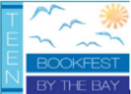 Teen Bookfest by the bay