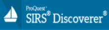 SIRS_logo