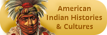 American Indian Histories and Cultures