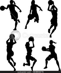 girls basketball