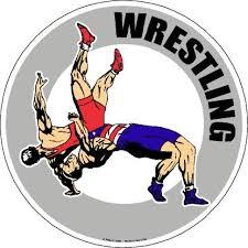 wrestling636428524457982287