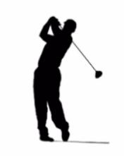 golfer-sillouette-2