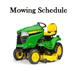 Mowing_Schedule_Icon