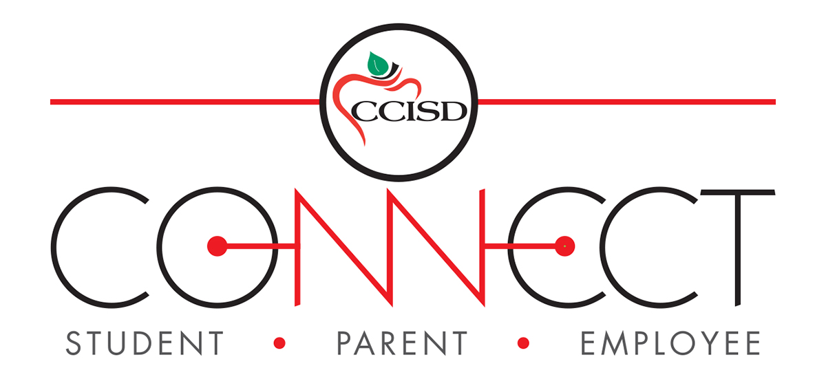 "Ccisd Calendar 2020-2021 CCISD District > Home"" title=""Ccisd Calendar 2020-2021 CCISD District > Home"" width=""200″ height=""200″><br /> <P align=left> <b>Ccisd Calendar 2020-2021</b> – TEXT_7 TEXT_8 TEXT_9<br /> <P align=center><br /> <img src="