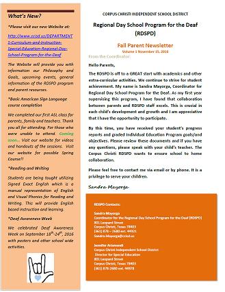 RDSPD Newsletter636161163199010383