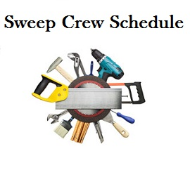 Sweep_Crew_Schedule_Icon