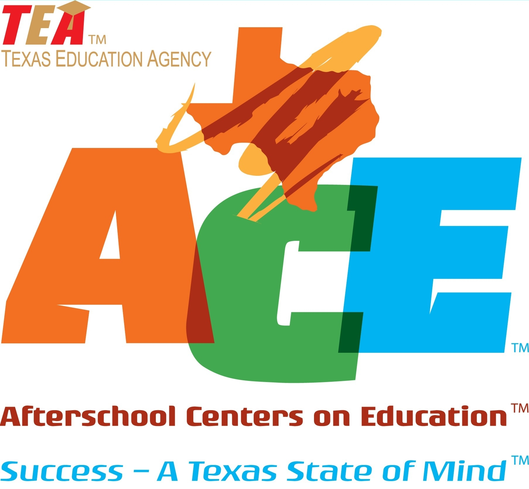 TEA_ACE_Logo_FullColor636258867504624001
