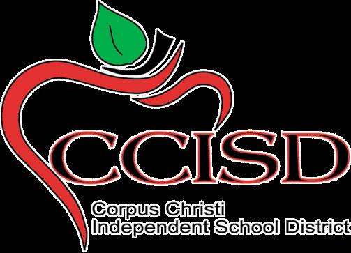 CCISD Logo