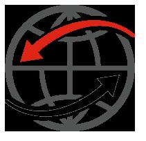 online enrollment logo